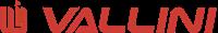 VALLINI srl - Bilance e Sistemi di pesatura industriale
