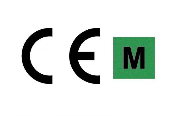 Omologazione-CE-M